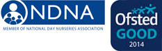 NDNA & Ofsted