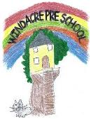 Windacre Pre-School